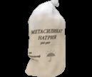 Метасиликат натрия | Фотография.